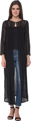 Nineteen Women's Shrug