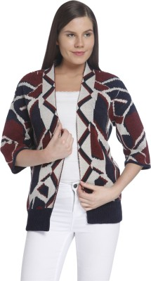 Vero Moda Women's Shrug at flipkart