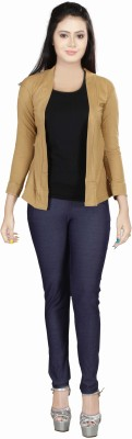 Rivory Bros Women,s Shrug