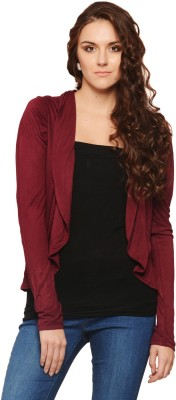 Albely Women's Shrug