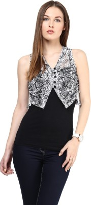 La Firangi Women's Shrug