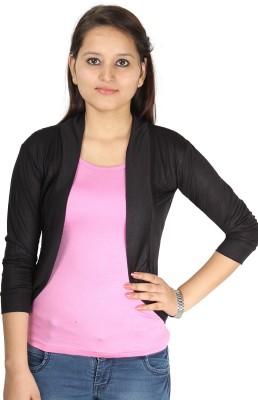 Shahfali Women's Shrug