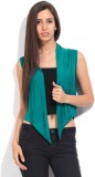 Style Quotient By Noi Women's Shrug