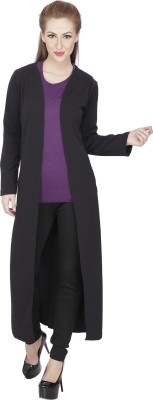 Svt Ada Collections Women's Shrug