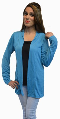 Vedic Deals Women's Shrug