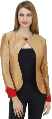 James Scot Women's Shrug