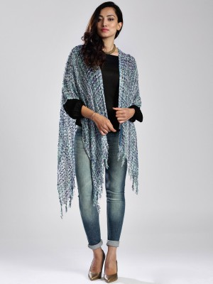 Anouk Women's Shrug