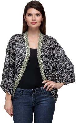 FW Collection Women's Shrug