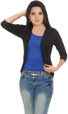 Uzee Women's Shrug