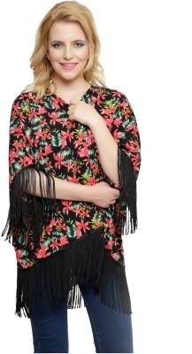 Iwonder Women's Shrug