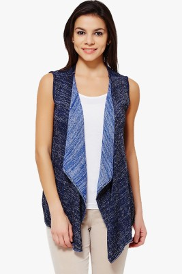 PNY Women's Shrug