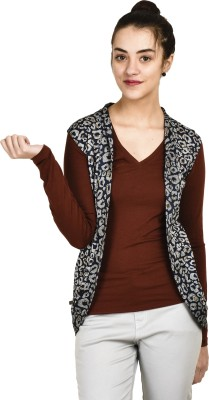 JAYITA APPAREL Girls Shrug