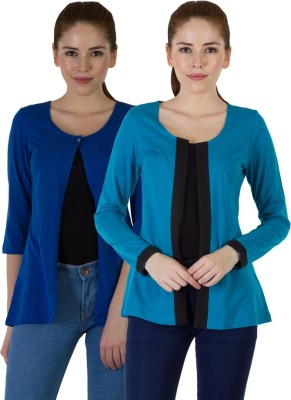 Rigo Women's Shrug