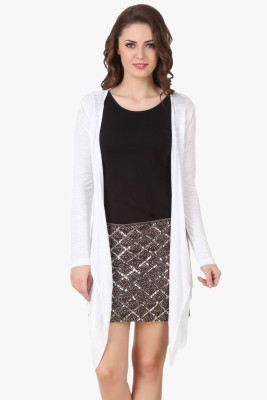 Texco Women's Shrug at flipkart