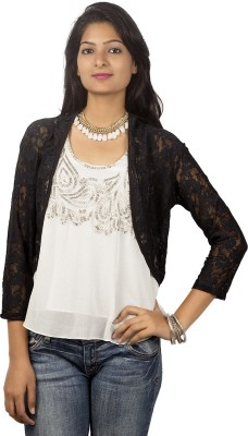 Urban Religion Women's Shrug