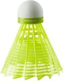 Artengo by Decathlon BSC700 Plastic Shut...