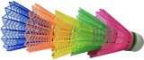 Nongi 200 Plastic Shuttle  - Multicolor ...