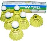 Yonex Mavis 2000 Nylon Plastic Shuttle  ...