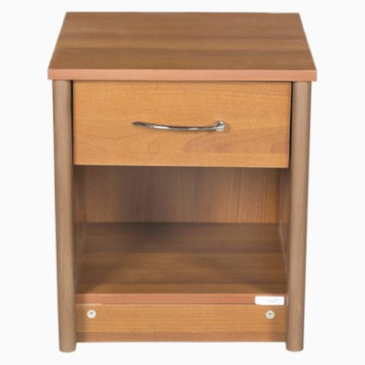 Godrej Interio Engineered Wood Bedside Table