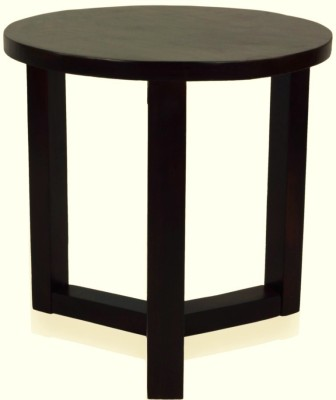 Mubell Mignin Solid Wood Side Table