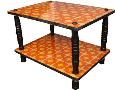 Nirmal Engineered Wood Side Table