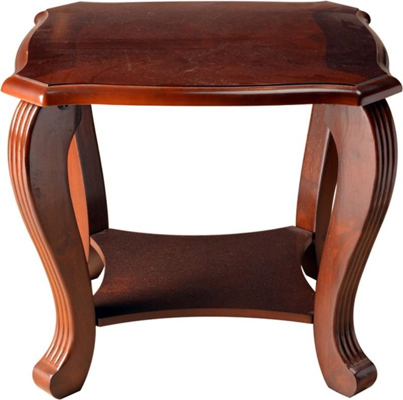 hometown liana engineered wood side table buy zina solidwood side table