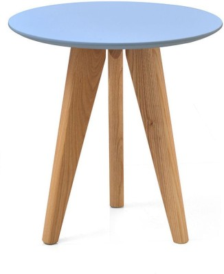 @home by Nilkamal Engineered Wood Side Table