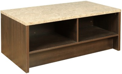 HomeTown Murano Engineered Wood Side Table