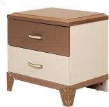 Royal Oak Engineered Wood Bedside Table ...