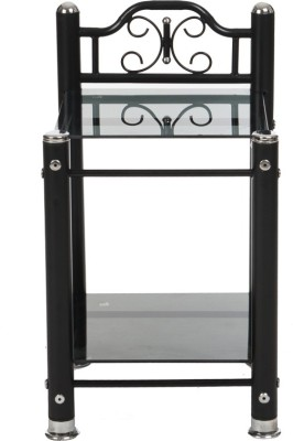 Irony furniture Metal Bedside Table