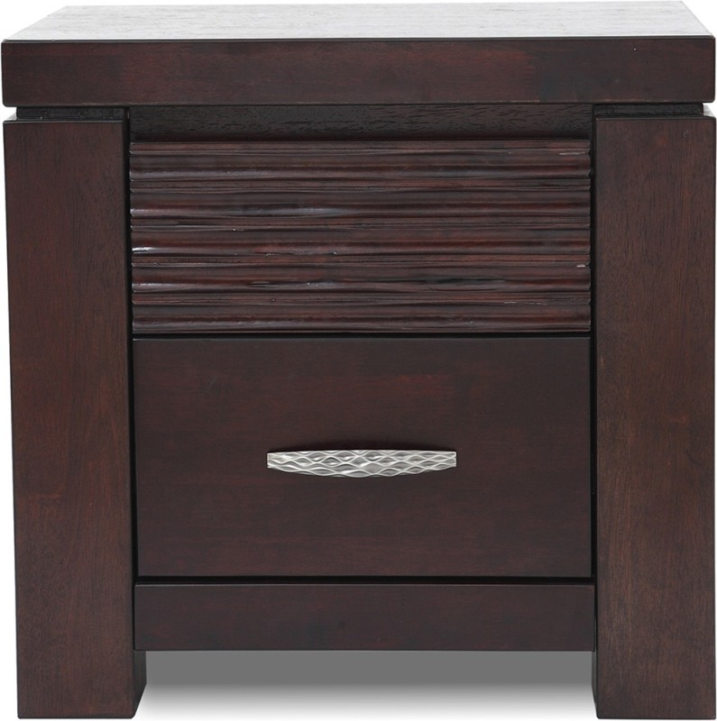 get least price of hometown celtic night stand solid wood bedside table at myleastprice buy zina solidwood side table