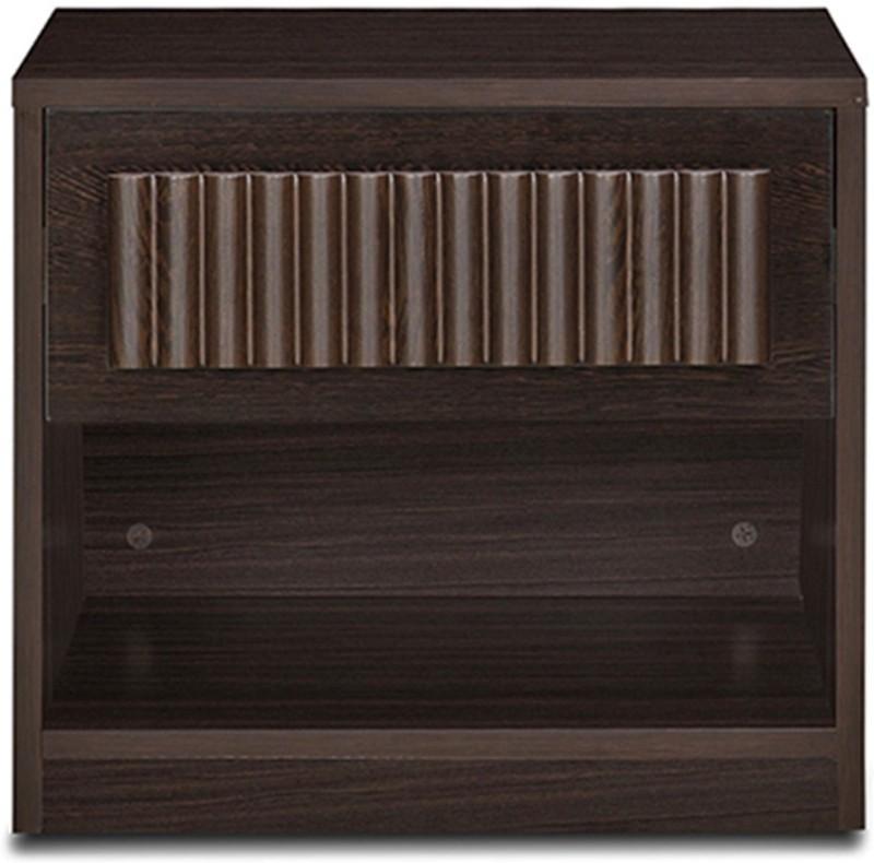 hometown tiago engineered wood bedside table buy zina solidwood side table
