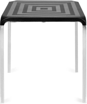 Nilkamal Novella 01 Plastic Side Table