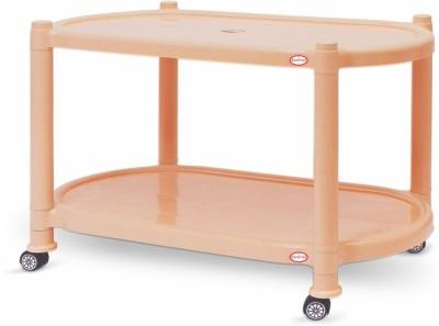 Surprise TEAPOY 2800 Plastic Bedside Table