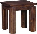 Ringabell Designer Solid Wood End Table ...