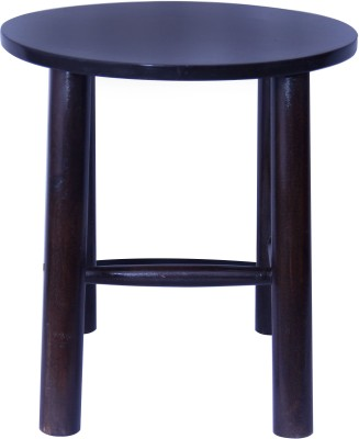 Kingscrafts Living & Bedroom Stool