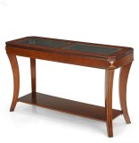 Royal Oak Jerry Solid Wood Side Table (F...