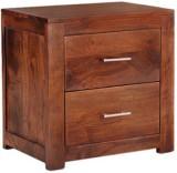 Smart Choice Furniture Rosewood (Sheesha...