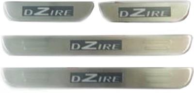 Speedwav 22255 Door Sill Plate