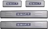 Speedwav 21190 Door Sill Plate