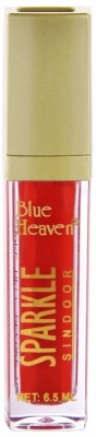 Blue Heaven Sindoor Red Liquid(Red)