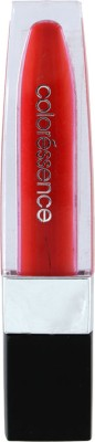Coloressence Aqua SD-R Sindoor(Red)
