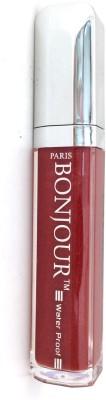 Bonjour Paris Waterproof 0607201601 Liquid Sindoor Bottle