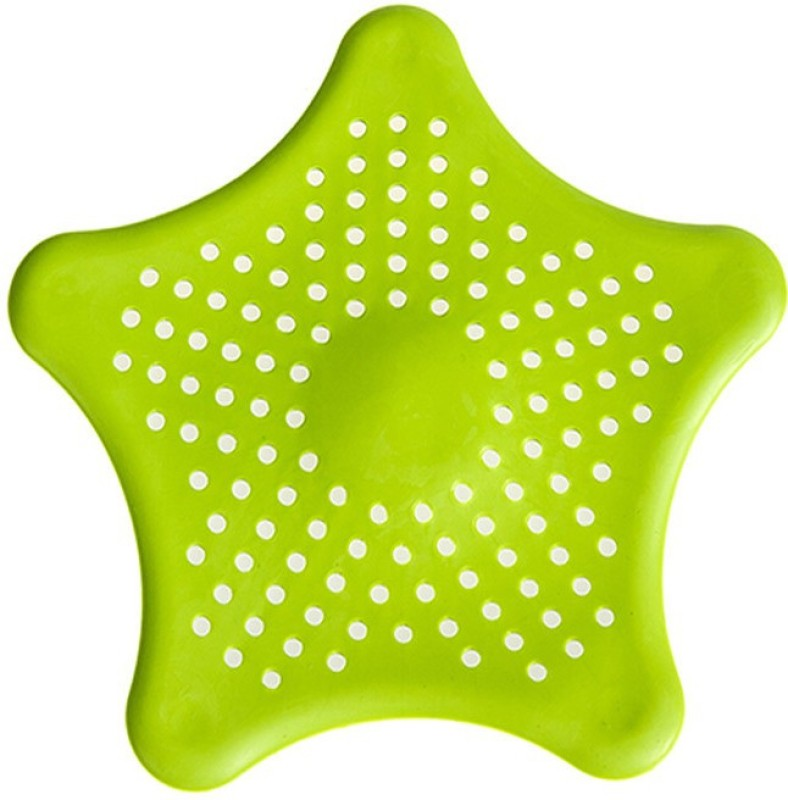 Pindia Sink Mat(Green)