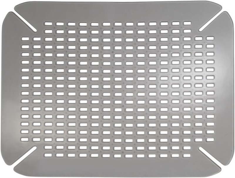 Interdesign Sink Mat(Grey)