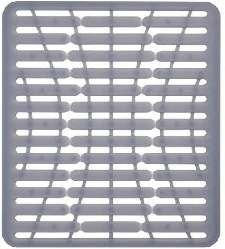 OXO Sink Mat(Grey)