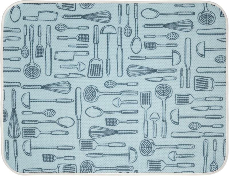 Interdesign Sink Mat(Multicolor)