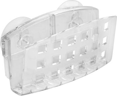 InterDesign 25300 Sink Sponge Holder