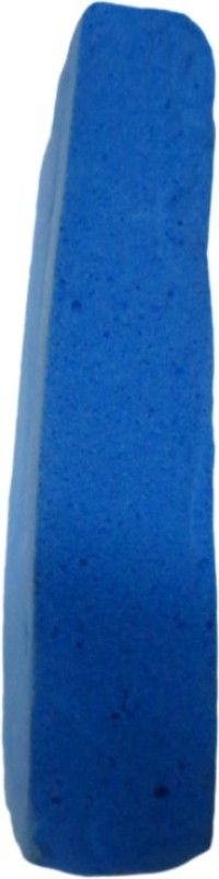 DCS 7744 Sink Sponge Holder(Polypropylene)