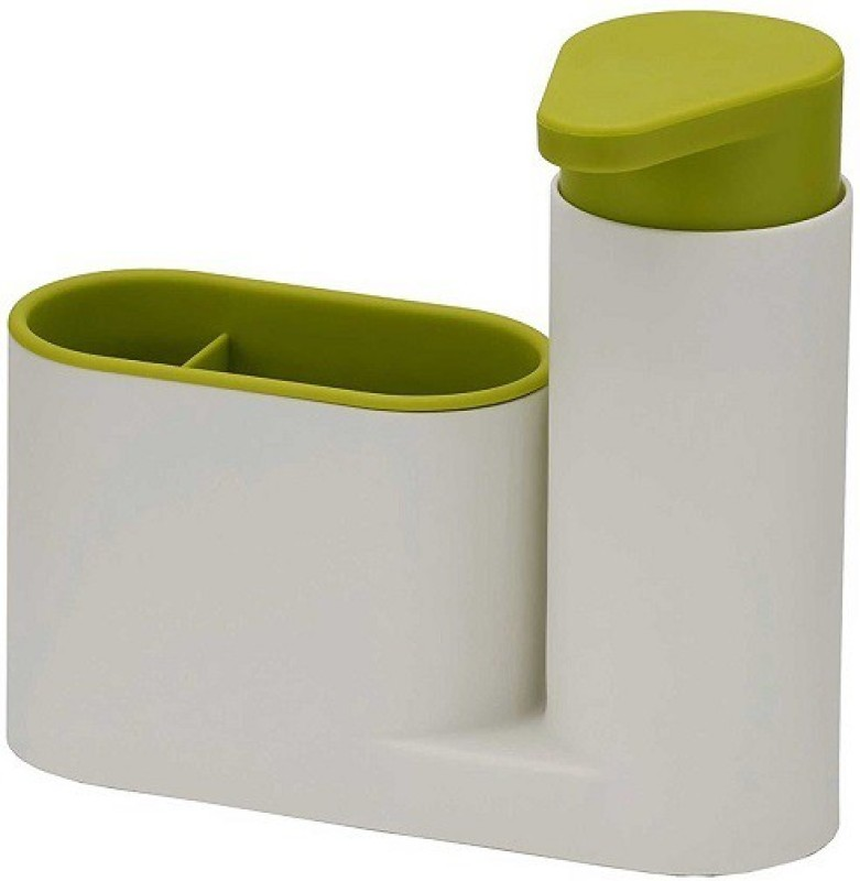 Connectwide 613 Sink Sponge Holder(Plastic)